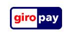 giro-pay